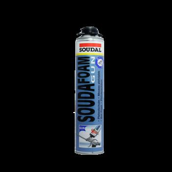 Soudal Soudafoam - Gun Application