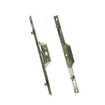 Avocet Inline Espag Lock