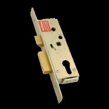 Basta Gibbons ABT Centre Lockcase Without Snib
