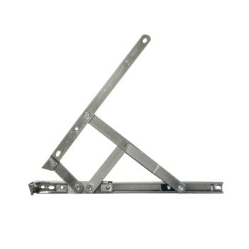 DGS Easy Clean/Egress Friction Hinges (Pair)