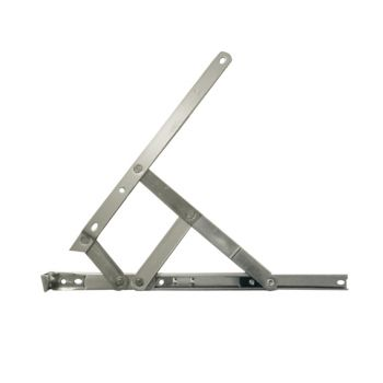 DGS Egress Friction Stay (Pair)