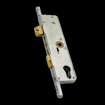 Fullex Centre Lockcase