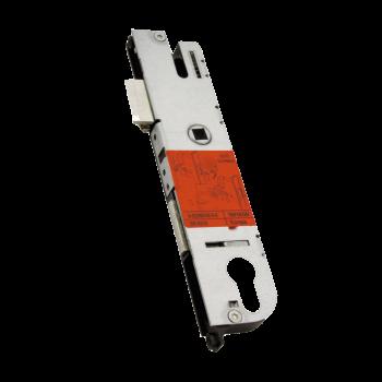 G-U Centre Lockcase - New Version