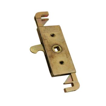 Kenrick Sabrelock Window Gearbox (with hook)