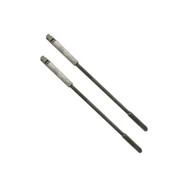 Kenrick Sentrilock Rods