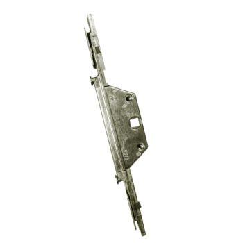 Mila Prolinea Inline Shootbolt Window Lock (Mushroom Cams)