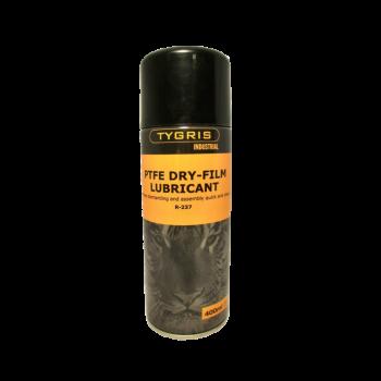 Tygris PTFE Dry-Film Lubricant R237