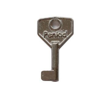 Penkid Window Restrictor Key - New Style