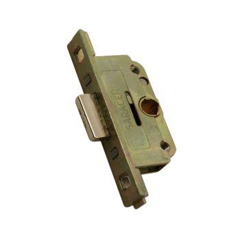 Saracen Window Gearbox - 11.5mm