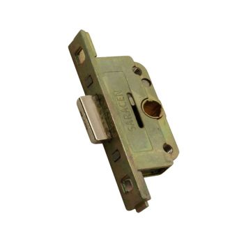 Saracen Window Gearbox - 9.5mm