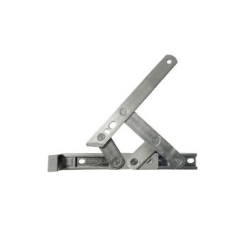 Securistyle Defender Hinges