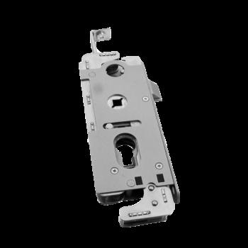 Union Everest Large 3 Point Lock Body Case L22174S