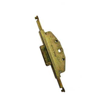 Vector Gearbox - Shootbolts Set