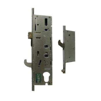 Vitawin 3 Hooks 2 Rollers 1 Latch Multipoint Door Lock