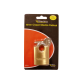 Sterling 40mm Closed Shackle Padlock CSP142