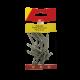 Self-Drilling Screws - Wafer Head (Baypole Screws)