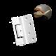 ERA Laird Challenger 3D Composite Hinge
