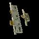Era 2 Small Hooks Multipoint Lock