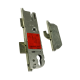 G-U 2 Hooks 1 Latch 1 Deadbolt