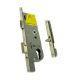 The G-U Timber Multipoint Lock is suitable for use with timber and composite doors.
