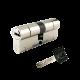 Millenco Magnum High Security Cylinder