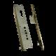 MIP-WP 4 Hook Patio Door Lock