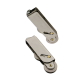 TRSS-SS Stainless Carriage Patio Roller
