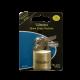 Sterling 30mm Brass Padlock BPL132