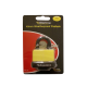 Sterling 49mm Double Locking Weatherproof Padlock WPL149