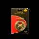 Sterling 60mm Disc Padlock SPL080