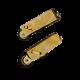 TRP-S Patio Door Rollers (Pair)