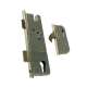 The Winkhaus Cobra Multipoint Lock is suitable for uPVC doors