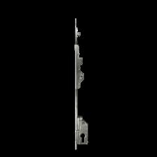 Fullex 2 Point Patio Door Lock - Pins On Lock - 210mm