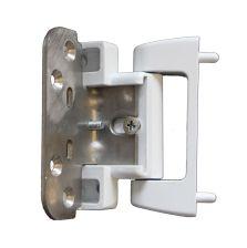 Fab & Fix 2D Adjustable Composite Hinge
