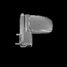 Avocet Door Hinge (ET 3D)