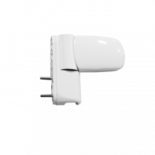 Avocet Mini Hinge (MT 3D)