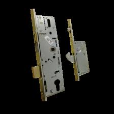 ERA Deadbolt Multipoint Lock (Short Version)