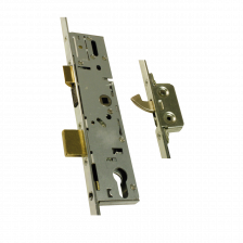 Era 2 Small Hooks Multipoint Lock