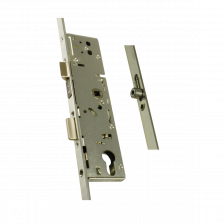 Era 4 Rollers 1 Latch 1 Deadbolt Multipoint Lock
