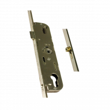 Ferco 4 Rollers 1 Latch Multipoint Lock