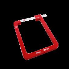 WP Flexi Meter