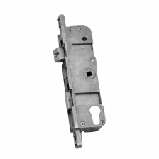 Fullex Old Style Type A 37/40mm BS Centre Lockcase
