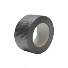 Gaffa Tape - 50m