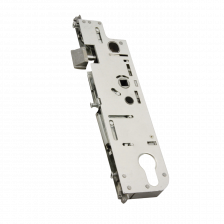 G-U Centre Lockcase - Remanufactured Old Version