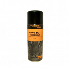Tygris Heavy-Duty Adhesive R260