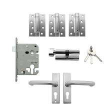 HMO Door Kit