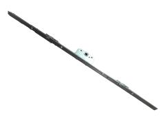IPA Inline Espag Lock Set