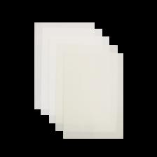 Mica Latch Release Slip Cards