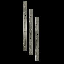 Lockmaster 2 Hook, 4 Roller Full Length Keep