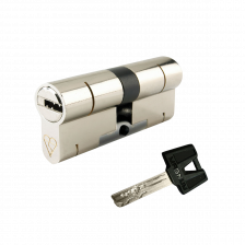 Millenco Magnum High Security Cylinder